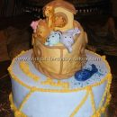 Coolest Child Birthday Cakes Photo Gallery and How-To Tips