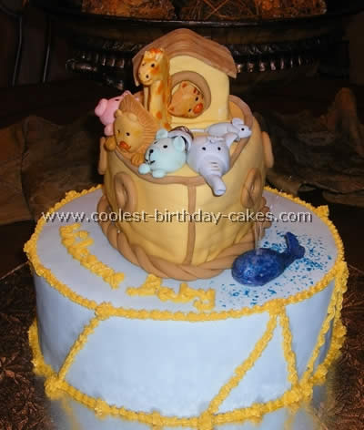 child-birthday-cakes-12.jpg