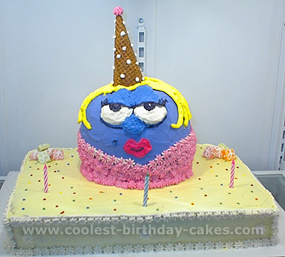 child-cakes-01.jpg