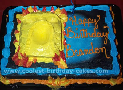 child_birthday_cake_01.jpg