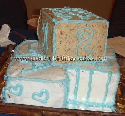 childrens-birthday-cake-recipe-10.jpg