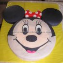 Coolest Childrens Birthday Cakes - Ideas and How-To Tips