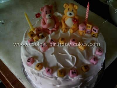 childrens-cakes-12.jpg