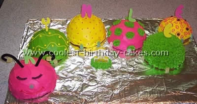 Fabulous Coolest Childrens Birthday Cake Ideas Photos And Tips Funny Birthday Cards Online Hetedamsfinfo
