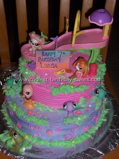 Fabulous Coolest Childrens Cakes Photos And Ideas Funny Birthday Cards Online Elaedamsfinfo