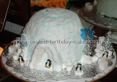 christmas-cake-recipe-06.jpg