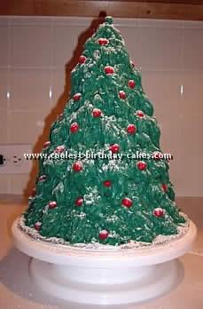christmas-cakes-04.jpg
