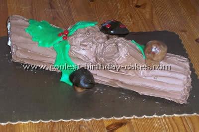 christmas_cake_03.jpg