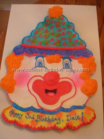 circus-clown-09.jpg