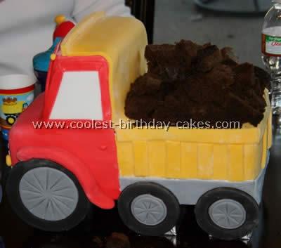 construction-birthday-cake-25.jpg
