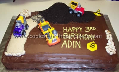 construction-birthday-cakes-31.jpg