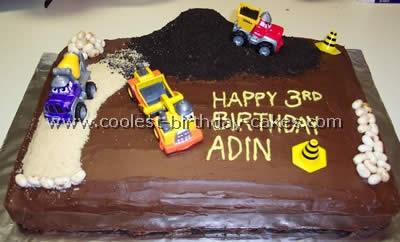 construction-birthday-cakes-31.jpg