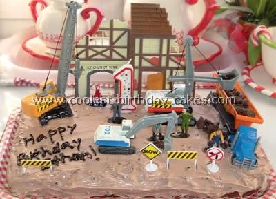 construction_cake_24.jpg