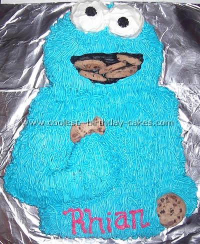 cookie-monster-12.jpg