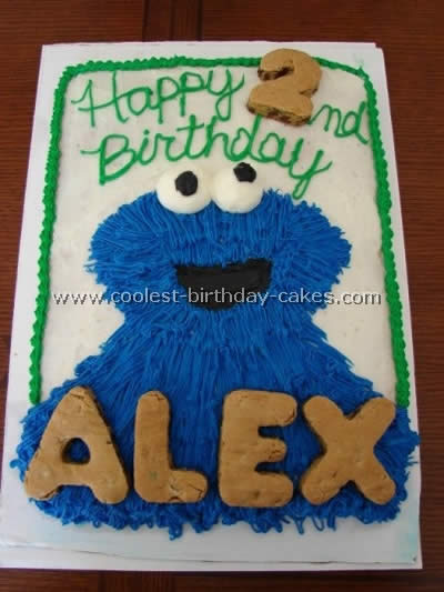 cookie-monster-cake-13.jpg