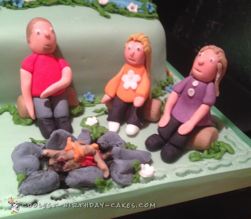 coolest-camping-cake-78015-800x700