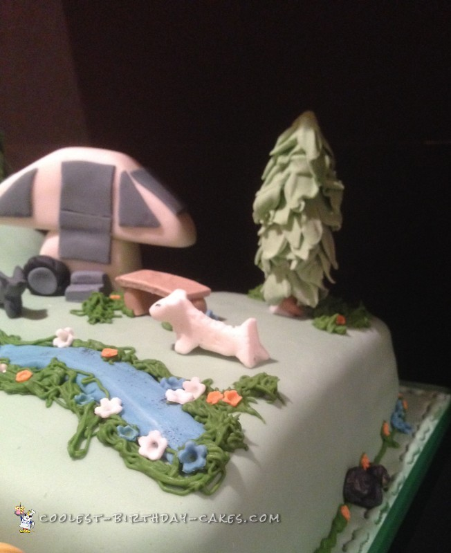 coolest-camping-cake-78016-652x800