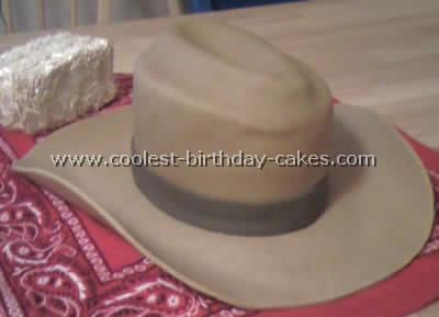 cowboy-birthday-cakes-07.jpg