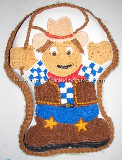 cowboy-cakes-01.jpg