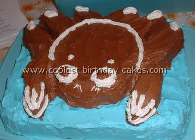 crab-cake-02.jpg
