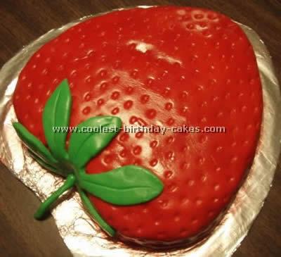 creative-cakes-12.jpg