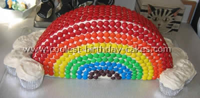 creative_cakes_07.jpg