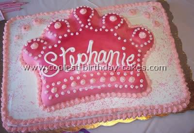 crown-cake-02.jpg