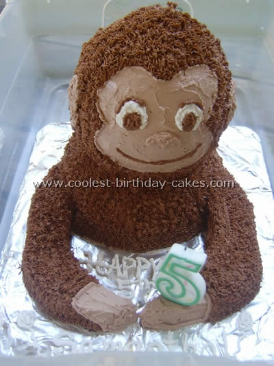 curious-george-cakes-32.jpg