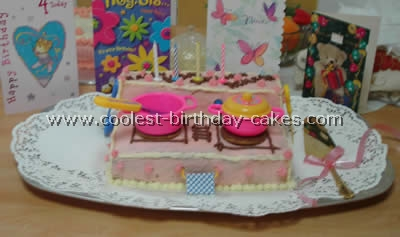 decorate-cakes-10.jpg