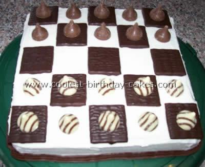 decorated-cake-01.jpg