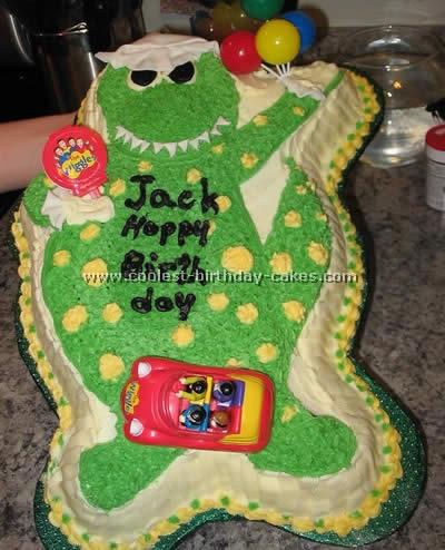 designed-cakes-05.jpg