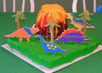 dinosaur-birthday-cake-12.jpg