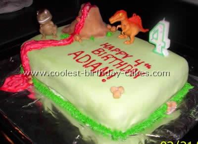dinosaur-birthday-cakes-25.jpg