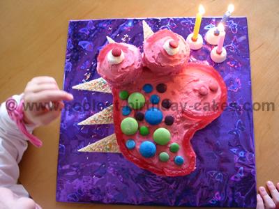 dinosaur-cake-01.jpg