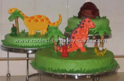dinosaur-cakes-24.jpg