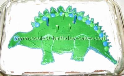 dinosaur_cake_36.jpg