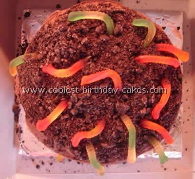dirt-cake-06.jpg