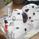 Coolest Dog Birthday Cake Recipe Ideas and Photos