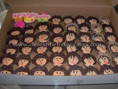 dora-cupcake-02.jpg