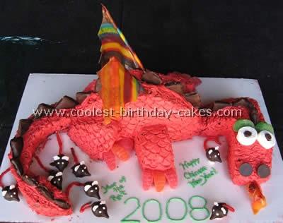 dragon-cake-24.jpg