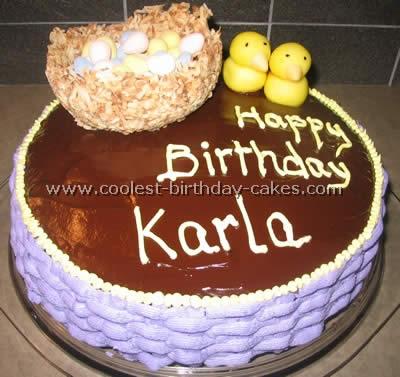 easter-cakes-07.jpg