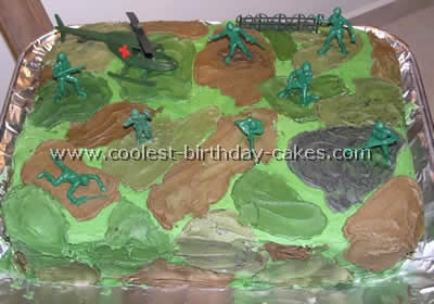 Marvelous Coolest Birthday Cake Photo Gallery And Lots Of Easy Cake Recipe Ideas Birthday Cards Printable Opercafe Filternl