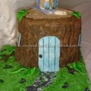 Coolest Fairy Cake Photos and How-To Tips
