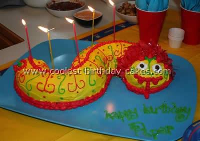 fancy-birthday-cakes-02.jpg