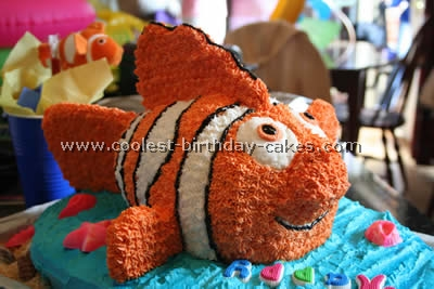 finding_nemo_picture_36.jpg