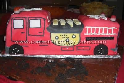 fire-engine-cakes-25.jpg