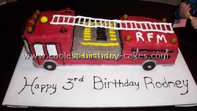 fire-truck-cake-24.jpg