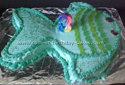 fish-birthday-cake-ideas-28.jpg