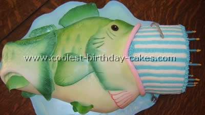 fish-birthday-cakes-24.jpg