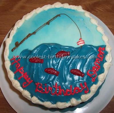 fishing-cake-01.jpg